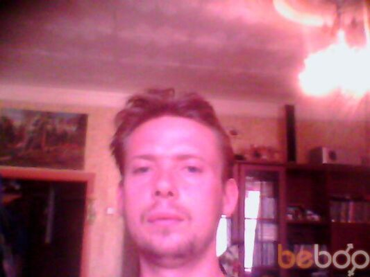 Фото мужчины ooosergio, Нижний Новгород, Россия, 33