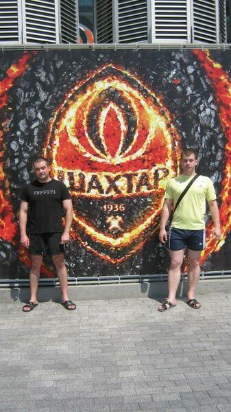 Фото мужчины Денис, Одесса, Украина, 34