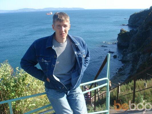 Фото мужчины Leha28, Находка, Россия, 36