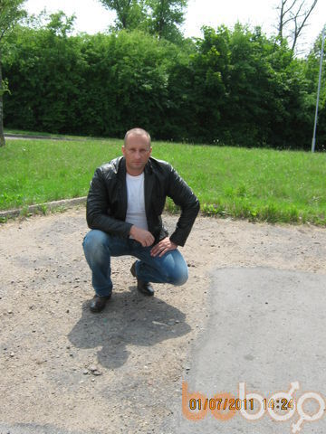 Фото мужчины Arimanas, Каунас, Литва, 42