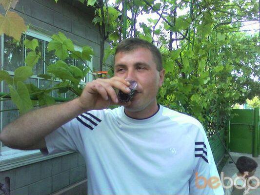 Фото мужчины saniaXxX, Тирасполь, Молдова, 37