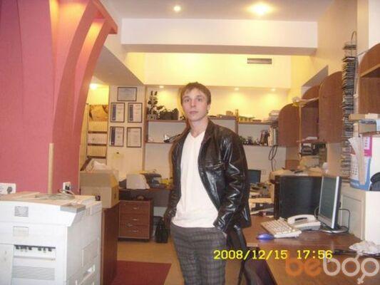 Фото мужчины шурик, Москва, Россия, 30