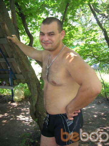 Фото мужчины andrey, Лисичанск, Украина, 34