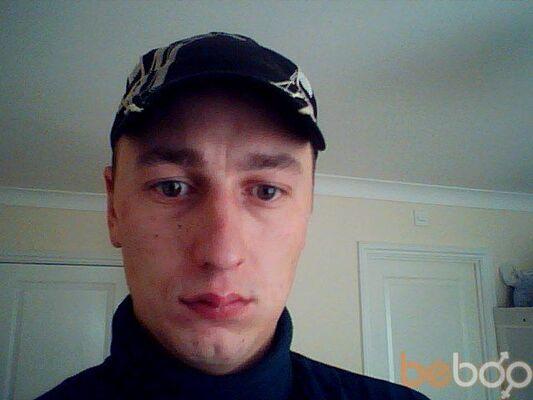 Фото мужчины remiga, Thetford, Великобритания, 37