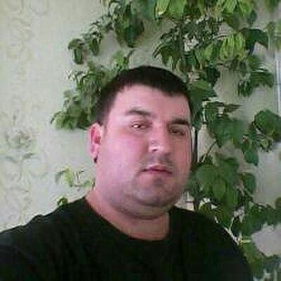 Фото мужчины Абдусалом, Москва, Россия, 31