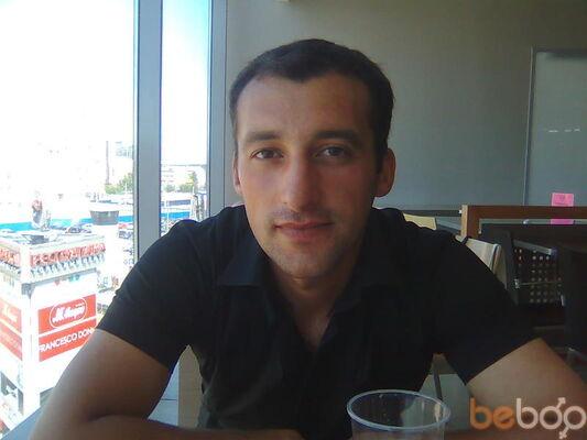 Фото мужчины Guseynov, Нижний Новгород, Россия, 35