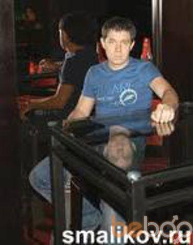 Фото мужчины BANKIR, Ташкент, Узбекистан, 34