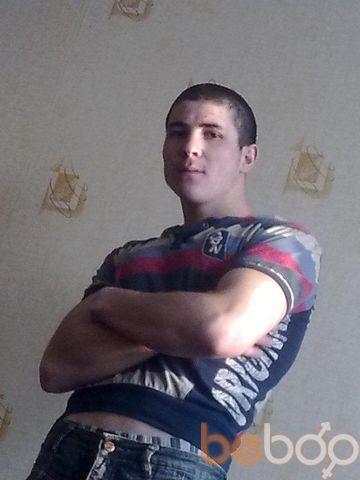 Фото мужчины artur, Кишинев, Молдова, 33