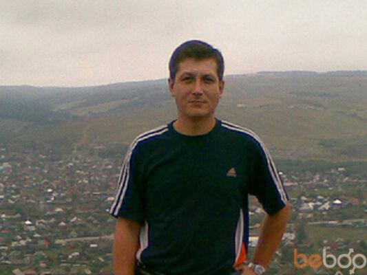 Фото мужчины Roxan, Челябинск, Россия, 39