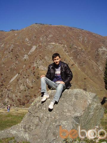 Фото мужчины Azamat88, Алматы, Казахстан, 29
