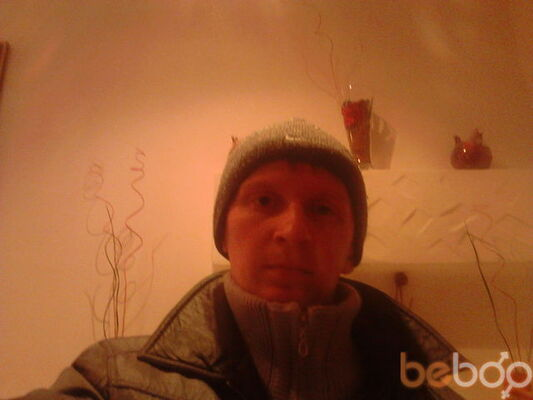 Фото мужчины Игорь, Барнаул, Россия, 26