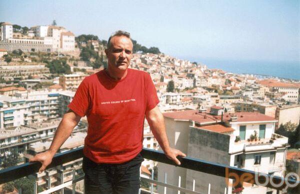 Фото мужчины gianni, Турин, Италия, 63