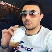 Фото мужчины Giannis, Краснодар, Россия, 31