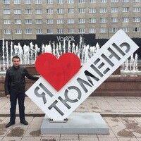 Фото мужчины Дима, Сумы, Украина, 30