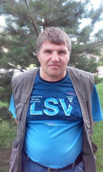 Фото мужчины Андрей, Барнаул, Россия, 53