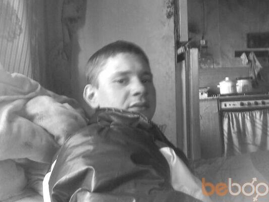 Фото мужчины vanj, Фаниполь, Беларусь, 26