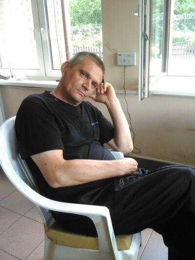 Фото мужчины Aleksandr, Смоленск, Россия, 46