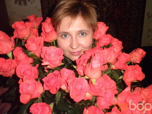 Фото девушки НаВа, Днепропетровск, Украина, 47