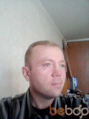 Фото мужчины умка, Киев, Украина, 46