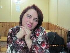 Фото девушки Оксана, Ульяновск, Россия, 39