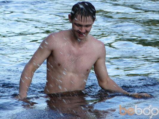 Фото мужчины Mikle, Санкт-Петербург, Россия, 33