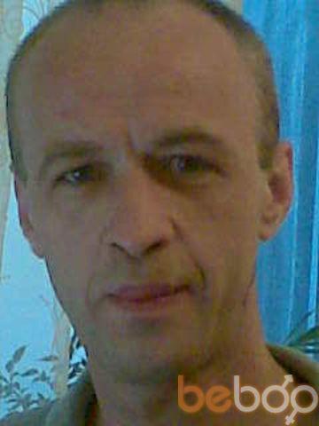 Фото мужчины max5555, Кишинев, Молдова, 43
