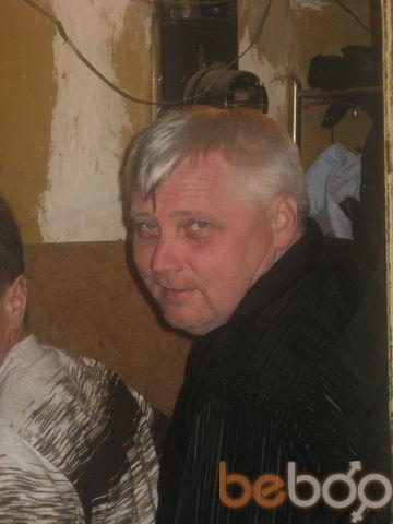 Фото мужчины моряк, Воронеж, Россия, 54