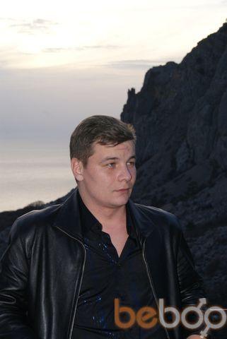 Фото мужчины Adolf, Симферополь, Россия, 33