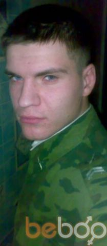 Фото мужчины svyatoslav92, Екатеринбург, Россия, 26