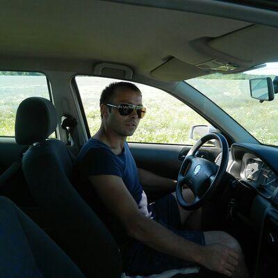 Фото мужчины Юрий, Красногорск, Россия, 38