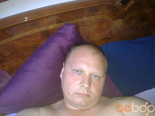 Фото мужчины vetal, Донецк, Украина, 40