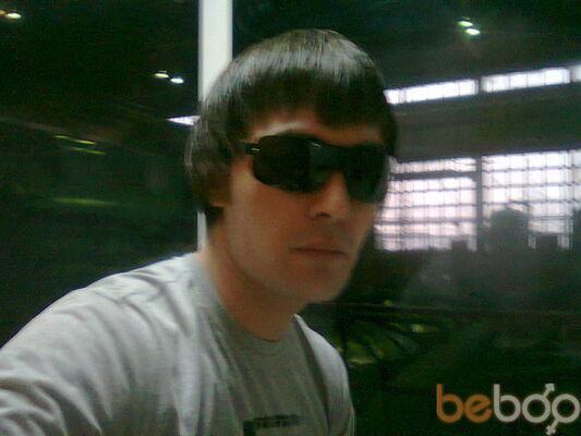 Фото мужчины Алишер, Актау, Казахстан, 33