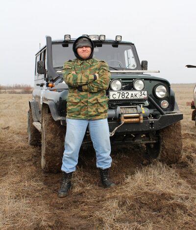 Фото мужчины starlain70, Ульяновск, Россия, 38