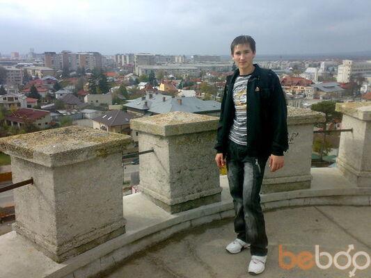 Фото мужчины DonMaxxX, Питешти, Румыния, 26