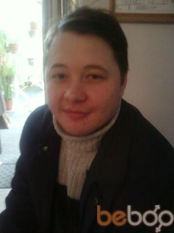 Фото мужчины Николенька, Донецк, Украина, 36