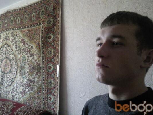 Фото мужчины joker, Владивосток, Россия, 25