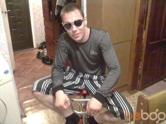 Фото мужчины MaKsiK, Березовский, Россия, 29