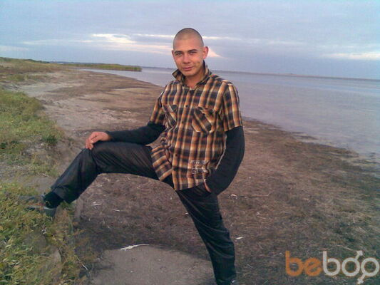 Фото мужчины МаксимКа, Херсон, Украина, 25