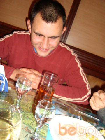 Фото мужчины Сергей, Комсомольск, Украина, 27