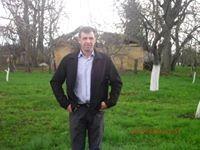 Фото мужчины Sasha, Белая Церковь, Украина, 42