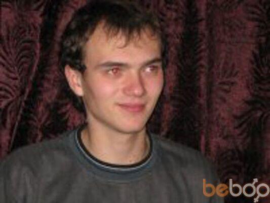 Фото мужчины vitt, Бобруйск, Беларусь, 29