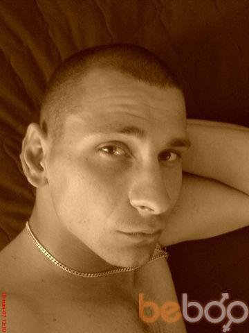 Фото мужчины авесэс, Волгодонск, Россия, 36