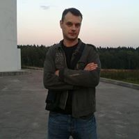 Фото мужчины Aleksandar, Москва, Россия, 36