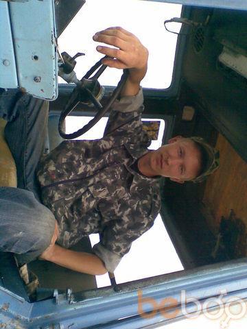 Фото мужчины Napas, Астрахань, Россия, 26
