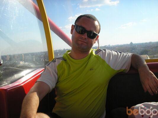 Фото мужчины djopsik, Минск, Беларусь, 37