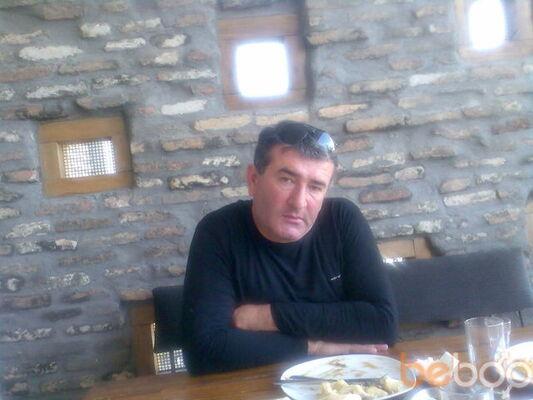 Фото мужчины kemcho, Тбилиси, Грузия, 47