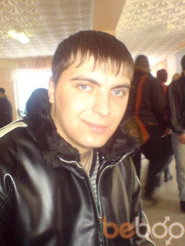 Фото мужчины РоМаНыЧ, Заринск, Россия, 27
