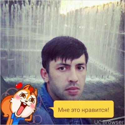 Фото мужчины gasan, Санкт-Петербург, Россия, 27