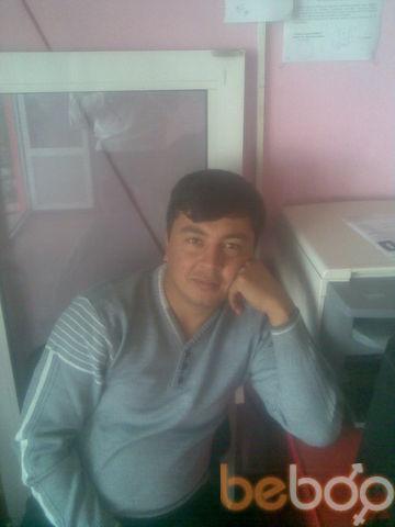 Фото мужчины Odil, Андижан, Узбекистан, 33