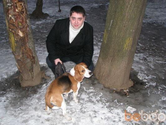 Фото мужчины ilka, Москва, Россия, 37